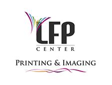 LFP Center