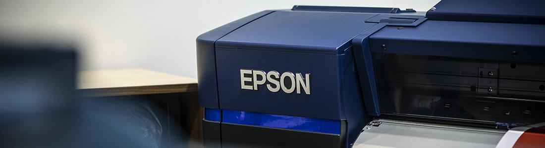 epson ecosolvent nyomtató