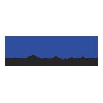 epson szélesformátmú nyomtatók logó