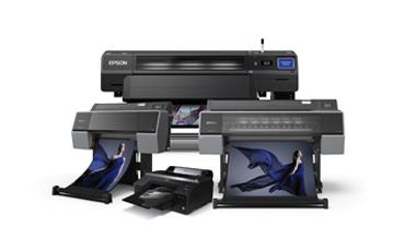 epson szélesformátumú nyomtatók