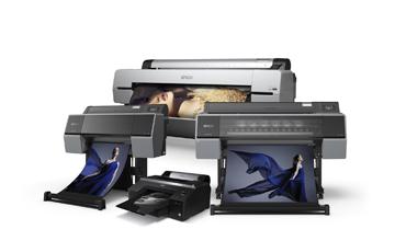 epson fotó és proof nyomtatók