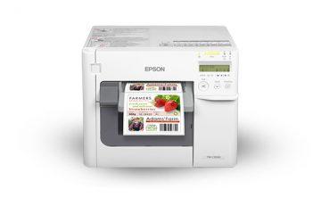 epson colorworks cw-c3500 címkenyomtató