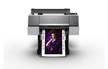 epson sc-p7000 fotó és proof nyomtató