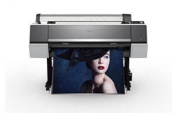 epson surecolor sc-p8000 szélesformtumú fotónyomtató