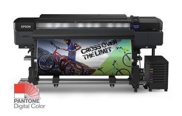 epson surecolor sc-s60610l ecosolvent nyomtató