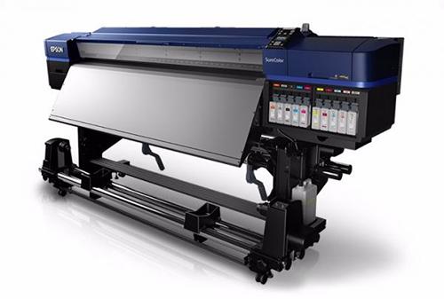 epson sc-s80610 szélesformátumú ecosolvent nyomtató