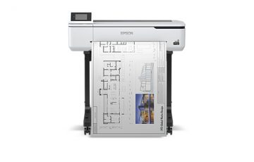 epson sc-t3211 tervrajz nyomtató