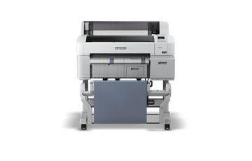 epson sc-t3200 tervrajz nyomtató