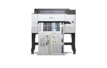 epson sc-t 3400-as tervrajz nyomtató