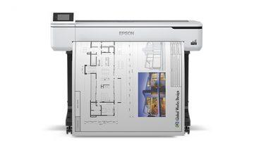 epson sc-t4100 cad nyomtató