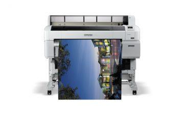 epson sc-t5200-as tervrajz nyomtató