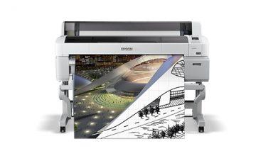 epson surecolor sc-t7200 tervrajz nyomtató