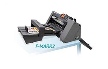 graphtec fmark 2 digitális stanc