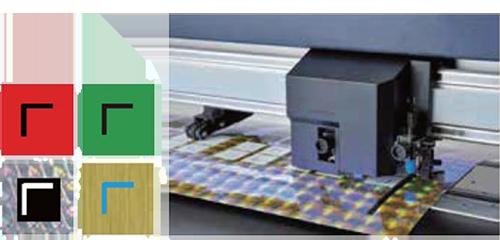 graphtec fc9000 specialis vagojel kezeles