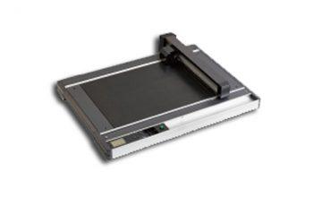 graphtec fcx4000 síkágyas vágóplotter