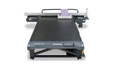 Mimaki JFX500-2131 UV táblanyomtató