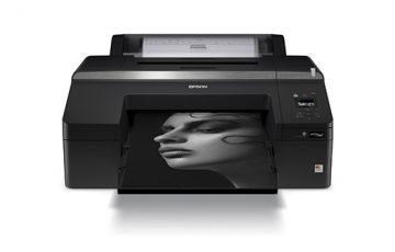 epson surecolor sc-p5000 fotó nyomtató