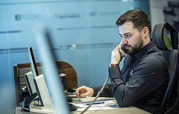LFP center telefonos ügyfélszolgálat