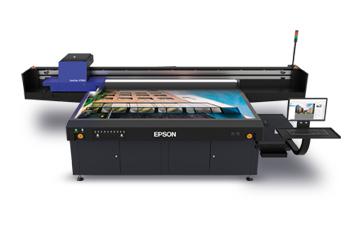 epson uv7000 uv-led táblanyomtató