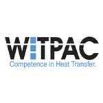 witpac logó