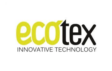 ecotex nyomtatható műbőr alapanyag
