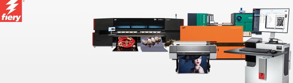 efi szoftver minden nyomtató mvezérlésére alkalmas