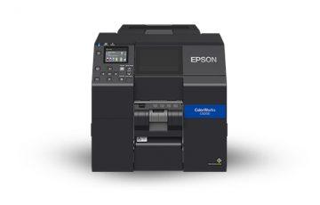 epson cw-c6000pe címkenyomtató