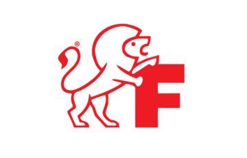 Fredrix digitálisan nyomtatható vásznak