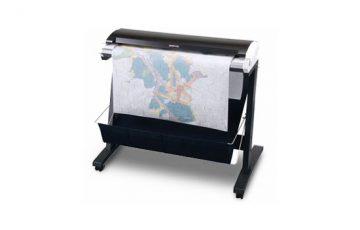 graphtec csx500 színes nagyformátumú szkenner