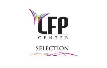 lfp center saját márkás alapanyagok