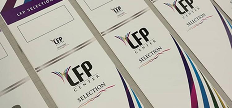 lfp selection alapanyagok címkéi
