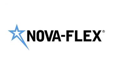 nova-flex vágható flex fólia