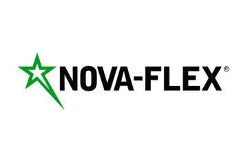 nova-flex nyomtatható flex fólia