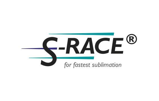 s-race szublimációs papírok