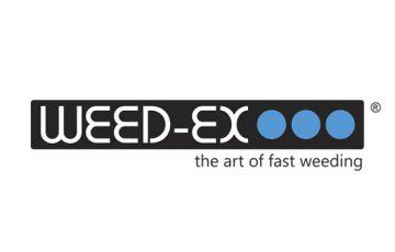 weed-ex vágható, vasalható fólia