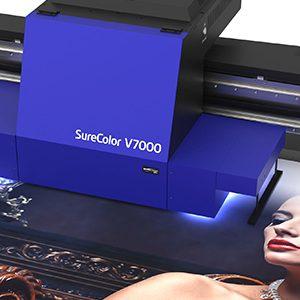 epson surecolor sc-v7000 uv led nyomtató