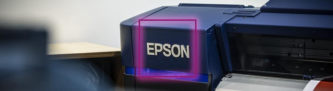 akciós epson ecosolvent nyomtatók