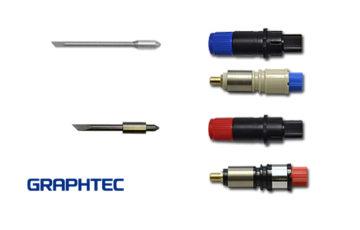 graphtec kések-tokmányok