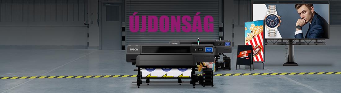gyanta alapú tintát használó nyomtatók